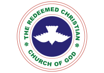 Christ Centered International Chapel Logo